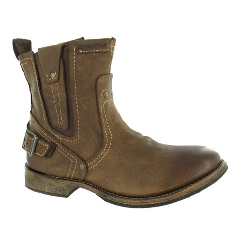 cat boots for caterpillar cat vinson p710476 mens lengendary