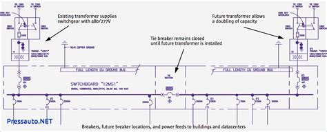 fan center relay transformer wiring diagram wiring