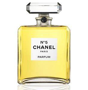 Parfum N5 Chanel les parfums chanel n 176 5 et addict bient 244 t interdits 224