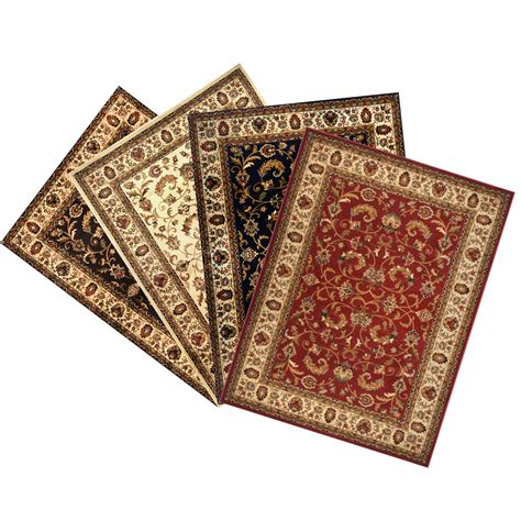 7 X 8 Area Rug by Large 8x11 Area Rug Actual 7 8 Quot X 10 4 Quot Four Colors Available Ebay