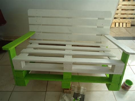 diy pallet sofa instructions used pallets turned into couch diy tutorial pallet ideas