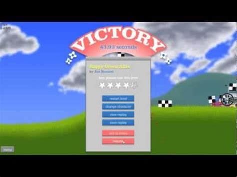 happy wheels full version browser levels happy wheels more level browser games youtube