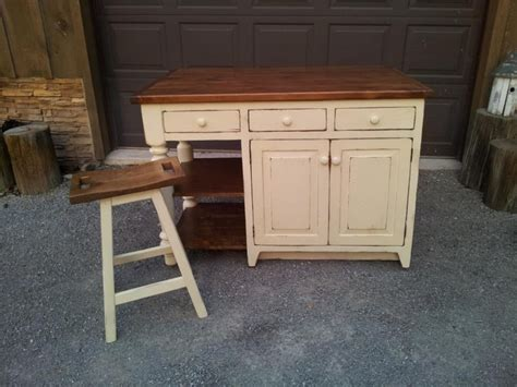 Amish Made Kitchen Islands 1000 Images About Barnwood Kitchen Islands On Pinterest Islands Butcher Blocks And Amish