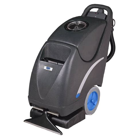 rug extractor extractors vacuums and tools products