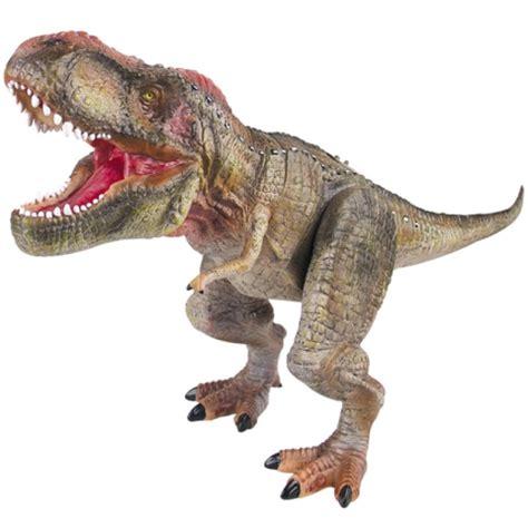 Плезиозавры и ихтиозавры фото