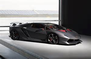 Lamborghini Sesto Elemento For Sale For Sale Lamborghini Sesto Elemento With 10km On Clock 1