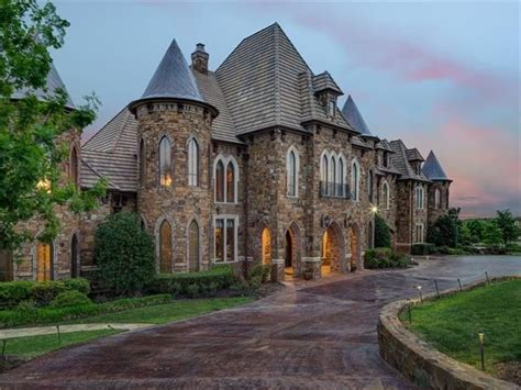 amazing houses 10 amazing houses for sale in fort worth texas