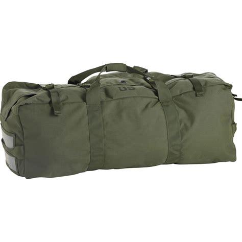 dlats length zipper duffel bag duffels suitcases