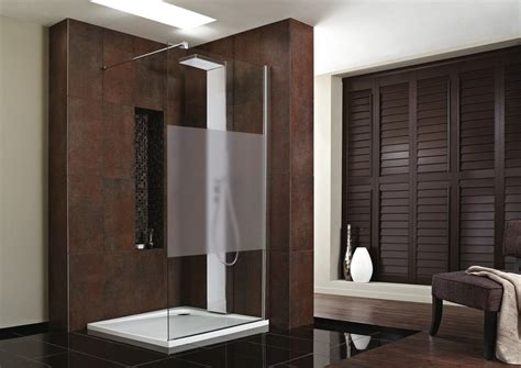 product details l6226 paroi 140 cm ideal standard