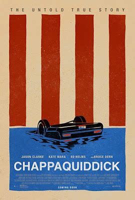 Chappaquiddick Entertainment Studios Spoiler Free Sleuth Trailers Chappaquiddick Revisits The 1969 Ted Kennedy