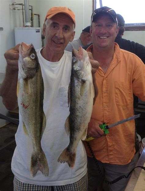 how much do gator tail boats weigh http krro blogs the great outdoors 144 fishing report