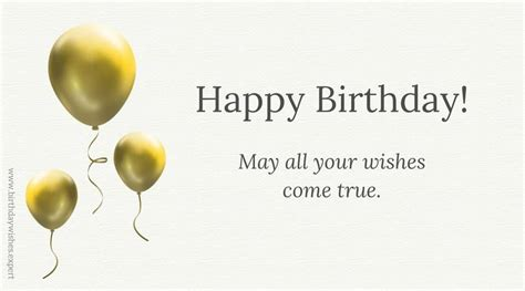 Happy Birthday Wishes To Colleague A Special Business Celebration Corporate Birthday Wishes