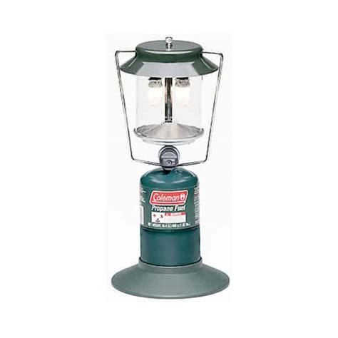 how to light a coleman propane lantern coleman 174 perfectflow propane lantern northwoods
