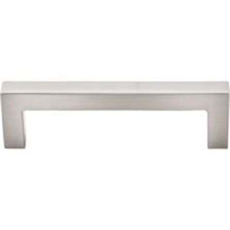 Top Knobs M1161 by All Top Knobs At Pullsdirect