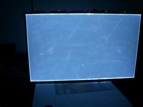 Led Backlight led backlight china backlight led backlight