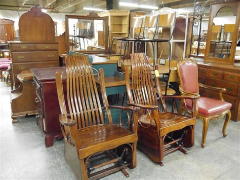 lancaster county upholstery furniture outlet lancaster pa garden spot furniture store