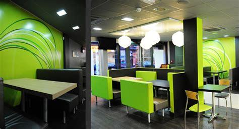 chicken cottage franchise retail chicken cottage interior design retail