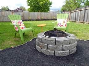 Furniture inexpensive diy patio ideas interior decoration and home design blog