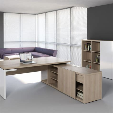 Ultra Modern Desk Ultra Modern Desk Ultra Modern Sit Stand L Desk Ambience Dor 233 Office Desk Design
