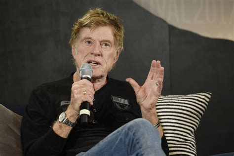 Heat Up Sundance by Robert Redford Al Environmental Heat Up