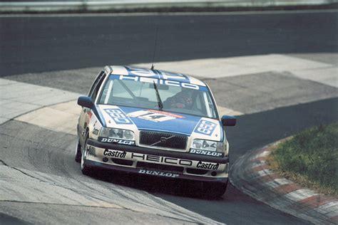 race cars volvo     heico sportiv volvo tuning