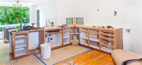 home renovation contractors choosing a home renovation contractor luxus construction