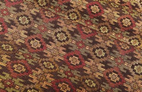 southwestern upholstery fabric discount 56 best images about southwestern curated fabric