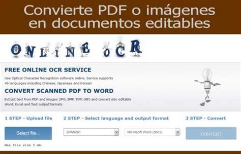 convertir varias imagenes a pdf online gratis pasar varias imagenes a pdf online