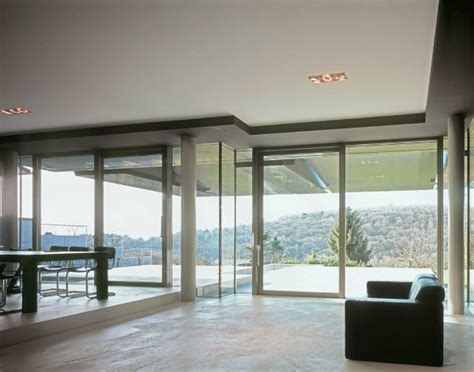 Victorville Residential Sliding Glass Doors Hesperia Residential Sliding Glass Doors