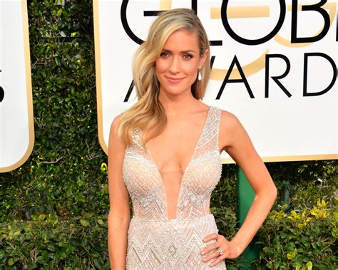 Kristin Cavallari Was a Bridesmaid in Her Sister In Law?s Wedding