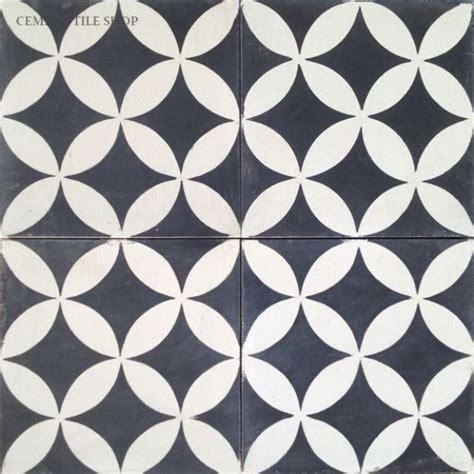 pattern concrete tiles october 2013 cement tile shop blog