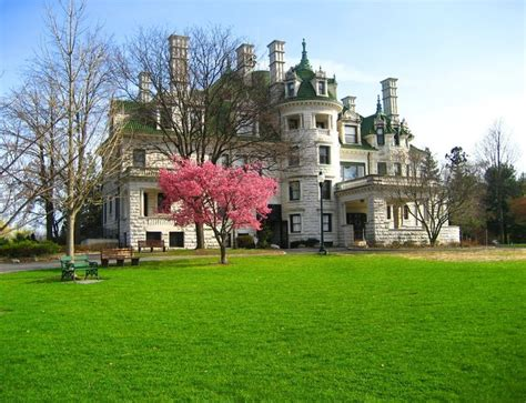 abandoned mansions for sale cheap old abandoned mansions for sale abandoned mansions