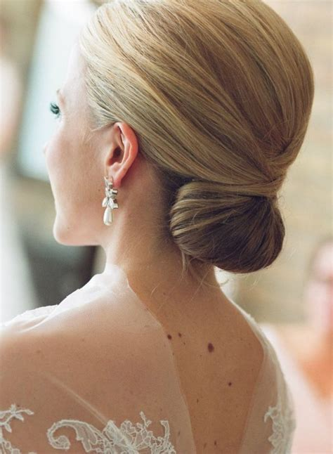 Wedding Hairstyles For Medium Hair by Wedding Hairstyle For Medium Hair