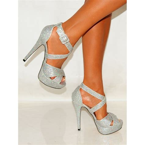silver strappy high heels silver strappy sandals with heels gold high heel sandals