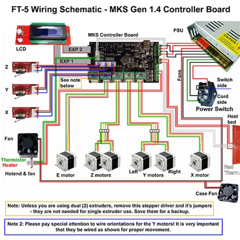 floor l switch wiring diagram wiring diagram