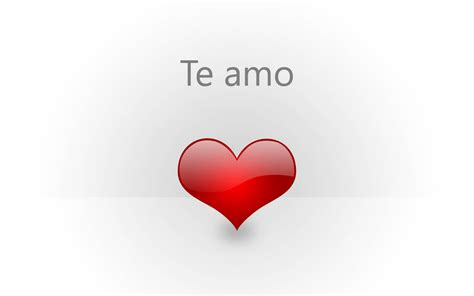 imagenes de te amo up je t aime source jpg 1300 215 960 valentines pinterest