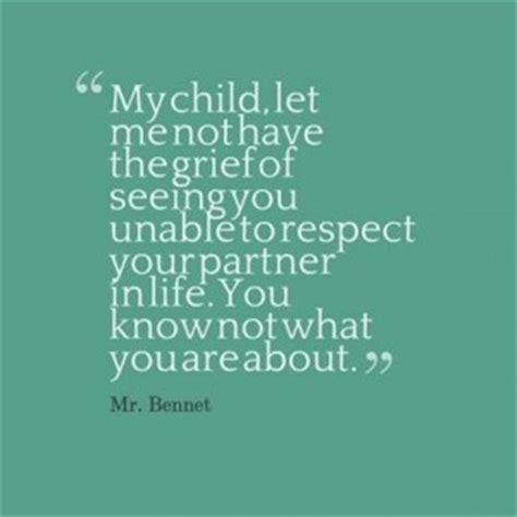 Pride And Prejudice Mr Bennet Quotes