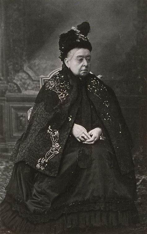 queen victoria biography in hindi 1900 the latest portrait of queen victoria queen