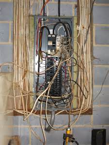 electrical facts housecheck inspection services