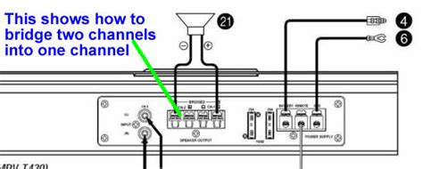 home lifier wiring diagram wiring automotive wiring diagrams