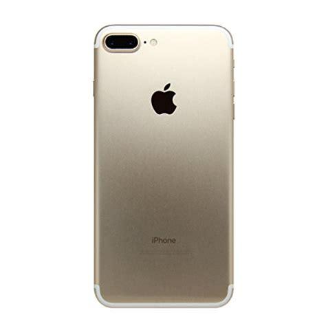 apple iphone    gb gsm unlocked certified refurbished  buy laptops