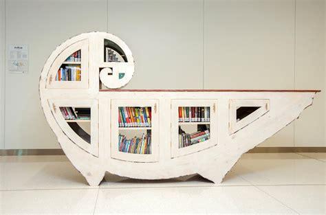 libreria nautilus il book diventa arte le biblioteche condivise di