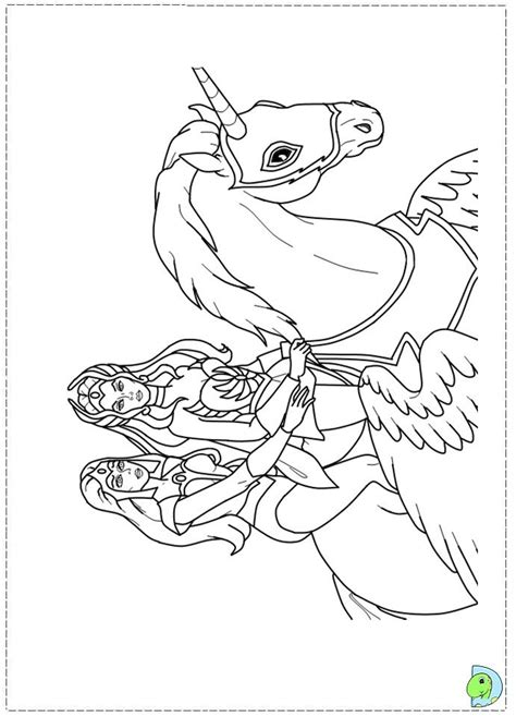 She Ra Coloring Pages Coloring Home She Coloring Pages