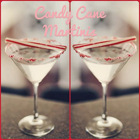 pink peppermint martini martini recipe peppermint martini for