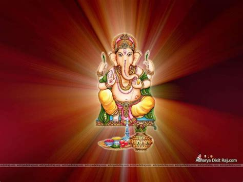 god background themes ganesh backgrounds wallpaper cave