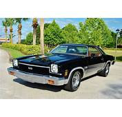 1973 Chevrolet Chevelle SS 454 Bucketswivels Over 500 H