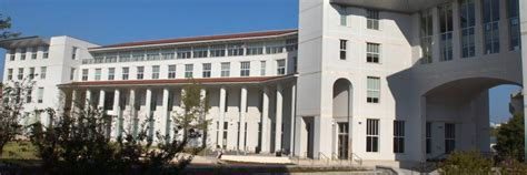 Emory Mba Ranking Ft by Building A Career At The Emory Goizueta Business School