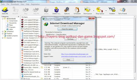 internet download manager full version rar file download free idm 6 18 build 11 final full patch pop up