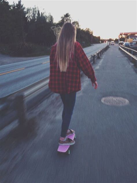 imagenes fashion love las 25 mejores ideas sobre fotos hipster tumblr en