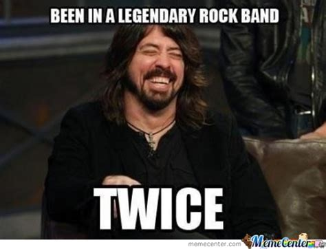 Funny Rock Memes - rock band memes best collection of funny rock band pictures